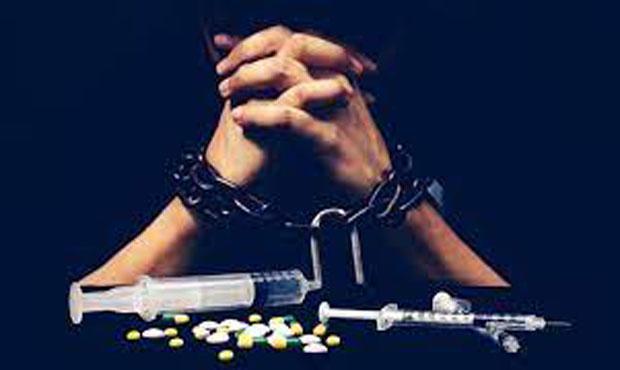 โทษของยาเสพติดมีอะไรบ้าง